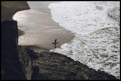 https://flic.kr/p/qk9HsJ   Surfer - San Francisco - 2014   Surfer - San Francisco - 2014