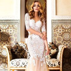 Lorenzo Rossi Bridal 🇮🇹   #bridal #wedding #pinkdress #gown #dress #weddingdress #hautecouture #embroidery #couturefashion  #gorgeous #weddings #bride #london #beautiful #photooftheday  #instafashion #hot #instalike #lotd #couture #ootd #slay #floral #style #fashion #look #fashionista #lorenzorossi #love #glam @creme.moda