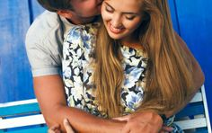 10 Terrible Things A Good Guy Would Never Do To The Girl...