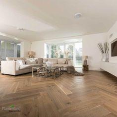 Bar Design, Design Studio, Karim Rashid, Plywood Furniture, Showroom, Hardwood Floors, Flooring, Modern Country Style, First Home