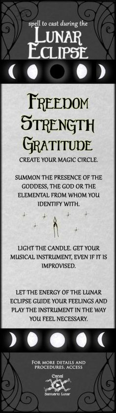 2097 Best Wicca images | Witchcraft, Magick spells, Spirituality