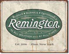 Tin Sign : REM - Weathered Logo DES http://www.amazon.com/dp/B00JXZFOOU/ref=cm_sw_r_pi_dp_RnS6ub1AKFTF9