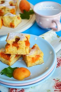 Cornbread, Cake Recipes, French Toast, Sweets, Cookies, Baking, Breakfast, Ethnic Recipes, Food
