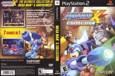 Ever After High Games, Playstation 2, Mega Man, Battle, Adventure, The Originals, Classic, Cover, Derby