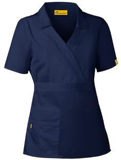 WonderWink lab coats, scrub tops pants for men and women, all designed with your needs in mind. The Original WonderWink Scrub Shop--Expect Compliments! Medical Uniforms, Work Uniforms, Nursing Uniforms, Scrubs Uniform, Lab Coats, Medical Scrubs, Nursing Scrubs, Womens Scrubs, Uniform Design