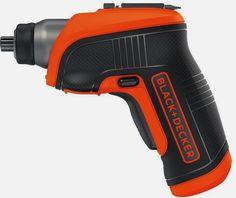 BLACK+#DECKER #BDCS30C 4-Volt MAX Lithium-Ion Cordless #Rechargeable LED Screwdriver  https://couponash.com/deal/black-decker-bdcs30c-4-volt-max-lithium-ion-cordless-rechargeable-led-screwdriver/168285