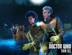 """From """"Doctor Who Mega Roundup on Monday, 1st May 2017"""" story by David Lewis on Storify — https://storify.com/Doctor_No1/doctor-who-mega-roundup-on-monday"""