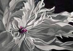 Art in Bloom www.readingcontemporaryartfair.co.uk