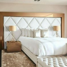 29+ The Basic Facts of Lighting Ideas for Modern Bedroom - neweradecor