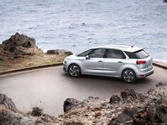 2014 Citroen C4 Picasso Citroen Concept, Picasso, Cars And Motorcycles, Vehicles, Vehicle, Tools