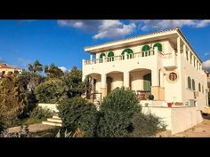 Mallorca Španělsko, Apartmán Porto Colom