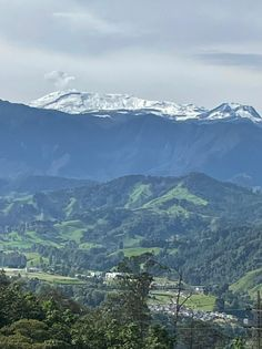 Mountains, Nature, Travel, Pictures, Naturaleza, Viajes, Destinations, Traveling, Trips