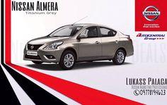 MAKE IT YOURS! 🚘  Almera 1.5L MT DP: 29,000  Navara EL Calibre DP: 99,000  Urvan DP: 169,000  Juke DP: 139,000  Call or text  +639778194623 +639420851609  LUKAS PALACA Certified Marketing Professional Nissan Cebu Central #bigsale #discount #deals #saledepot