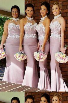 238e69792c3 144 Best Bridesmaid Dresses images in 2019