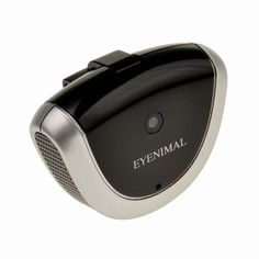 Eyenimal PetCam Pet Video Camera