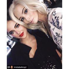 GramSearch - Instagram Browser