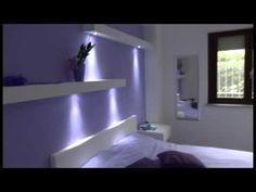 Casa compleda sala cosinha , sala de banho , quarto