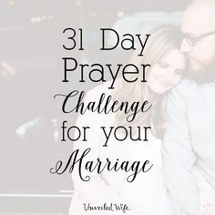 free online bible studies for dating couples prayers