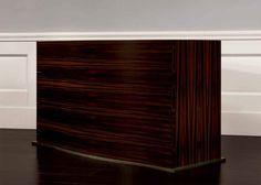Carapace cabinet by tondelli arredamenti s t o r a g e for Tondelli arredamenti