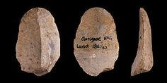 Grotte d'Aurignac — Wikipédia