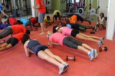 gym session The Selection, Basketball Court, November, Camping, Gym, Sports, November Born, Campsite, Hs Sports
