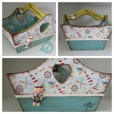Çok amaçlı sepet... Multipurpose basket... Baby basket... Bebek sepeti....