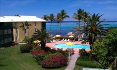 St. Croix Condo Rental: A Tropical Paradise Inside And Out,right On The Beach!!! | HomeAway #1 choice