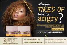 Botox Before And After, Botox Cosmetic, Education Banner, Beverly Wilshire, Board Certified Plastic Surgeons, Looking Stunning, Surgery, That Look, Cosmetics