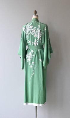 Gokayama silk wrapper  f3e465407d