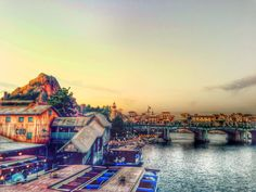 Disney sea Favorite place