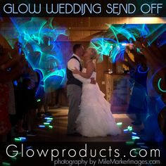 Glow Necklaces And Led Light Necklace Pendants