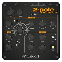 2_pole_filter by Waldorf