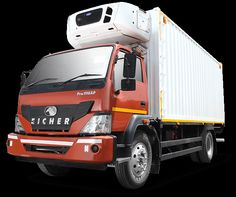 http://www.eicherreefertrucks.in