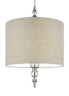 tech lighting surge linear. marshall pendant lighting sand with polished nickel finish by tech an elegant surge linear l