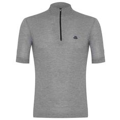 Casual Cycling Clothing