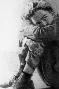 62 Best Klaus Voormann Art images in 2020 | Beatles art, Artist ...