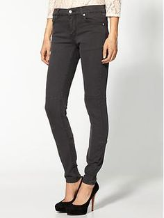 Cheap Monday Tight Jean   Piperlime $90