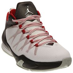 b9065eba9d2 Nike Jordan Cp3viii Ae Mens Basketball Shoes 105 -- You can find out more  details