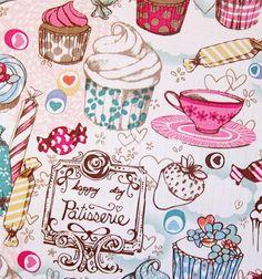 Patisserie #dolcecreativecoffee