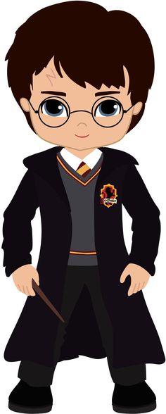 Harry Más