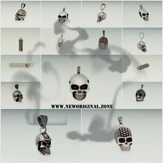"""""""Don´t save things for a Every day of your is a special occasion.Monson Be be ; Shops, Unisex, Special Occasion, Skull, The Originals, Cool Stuff, Pendant, Classic, Life"""