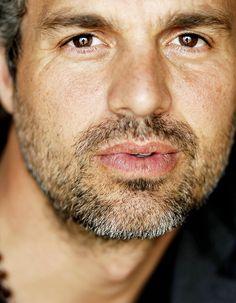 Mark Alan Ruffalo is an American actor, director, producer and screenwriter. Born: November 22, 1967 , Kenosha, WI