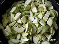 Mancare de dovlecei - Retetele utilizatorilor LaLena.ro Green Beans, Vegetables, Food, Meal, Essen, Vegetable Recipes, Hoods, Meals, Eten