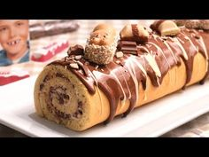 Fruit Sec, Swiss Cake, Xmas Food, Dried Fruit, Sausage, Muffin, Cookies, Breakfast, Desserts