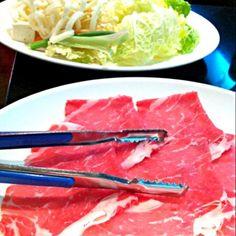 レシピとお料理がひらめくSnapDish - 27件のもぐもぐ - Steak hot pot by Juliee ~ ジュリー