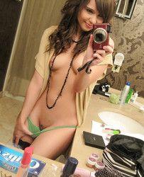 Beautiful #sexy #teen