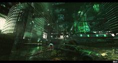 Brad_Wright_Obsidian_Reverie_Concept_Art_Inner_City_Block_Cargo_Loading.jpg 1,920×1,039 pixels