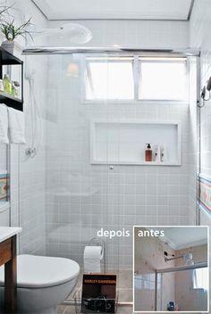 02-reforma-banheiro-pequeno.jpg 335×500 pixels