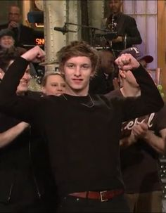 Check out George Ezra @ Iomoio George Ezra, Beautiful Celebrities, Gorgeous Men, Mr Muscle, Saint Motel, Pumping Iron, I Just Love You, My Favorite Music, To My Future Husband
