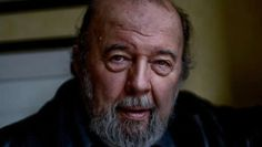 Sir Peter Hall, theatre director, founder of the RSC and the National's second Artistic Director. Big Dogs, Halle, Shakespeare, Drama, Theatres, Knights, Backstage, English, Fictional Characters